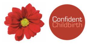 confident-childbirth